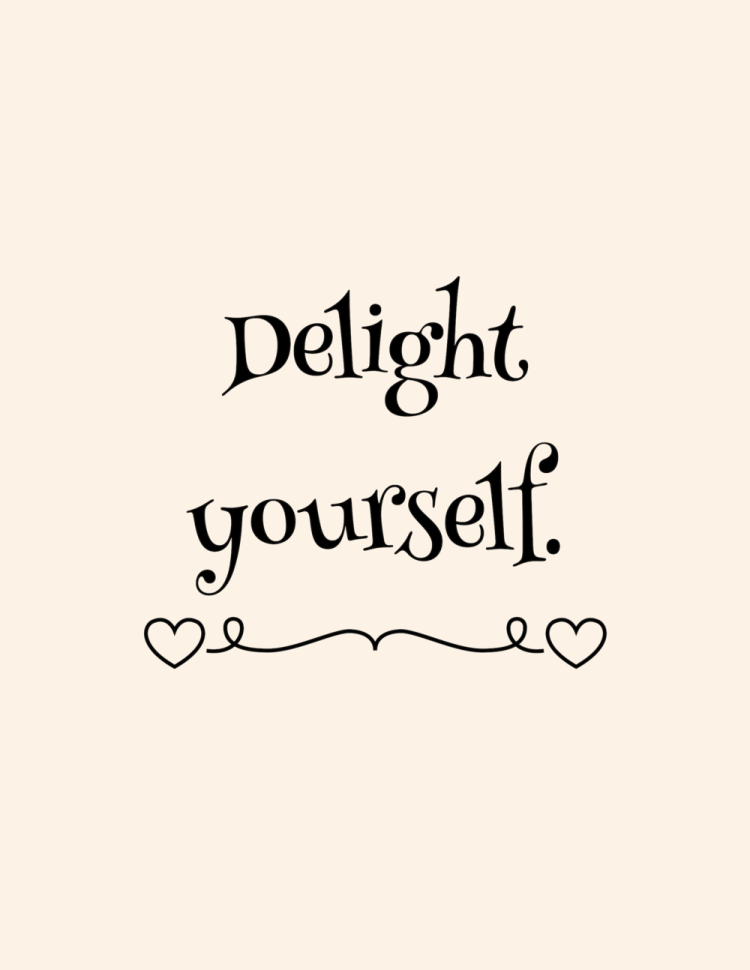 SM Wall Art Delight Yourself Type Beige.png