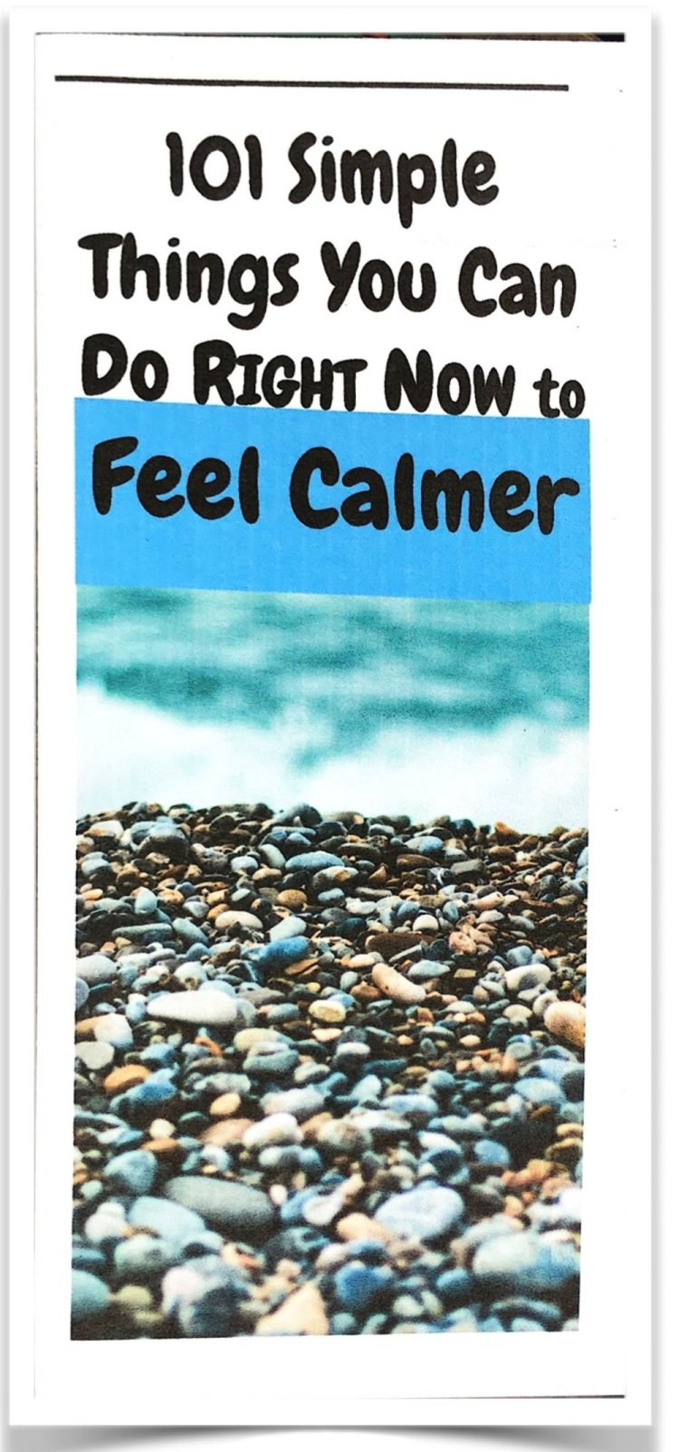 101 ST Feel Calmer Tri Folded.png